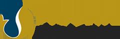 Piscine Hippocampe Logo
